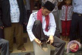 Jokowi Mestinya Tidak Ragu Pakai Esemka