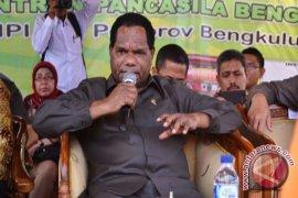 Menteri : 21 PPNS selidiki kebakaran hutan Riau