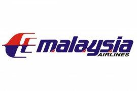 Pakar Inggris Periksa Kotak Hitam Kedua MH17