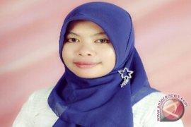 Ais Tintia Dorong Pemberdayaan Kaum Perempuan