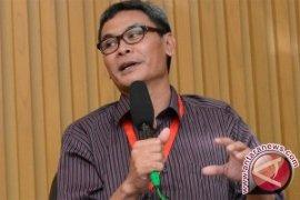 KPK Periksa Mantan Direktur Keuangan Pelindo