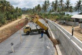 Pengamat: Pemerintah Harus Antisipasi Dampak Pembangunan JLS