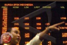 Tiga Perusahaan Bali Siap Melantai Bursa Saham