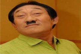 Pelawak Djojon meninggal dunia