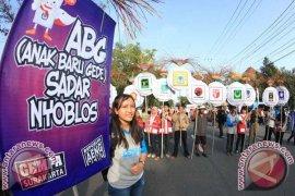 12 Kepala Daerah Izin Cuti untuk Kampanye