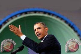 Obama Tidak Minta Perlakuan Khusus
