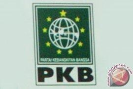 Kader PKB Dilarang Terlibat Konflik Dan Caci Maki