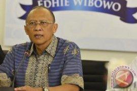 Pramono Edhie Wibowo meninggal pada Sabtu malam karena sakit