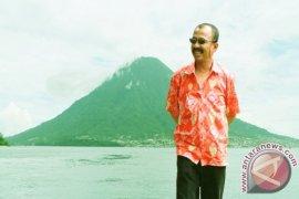 """Anak Pulau"" Siap Perjuangkan Kesejahteraan Nelayan Malut"