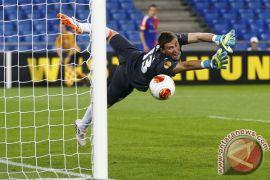 Gol bunuh diri Guaita bawa  Sheffield salip MU di klasemen Liga Inggris