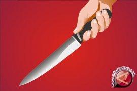 Polisi Periksaa Anggota Keluarga Pelaku Penusukan Kapolsek