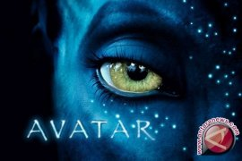 Skenario sekuel Avatar rampung dalam enam pekan