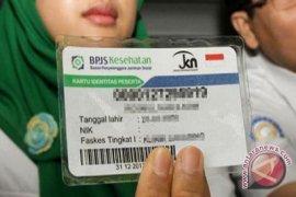 KSPI: Aturan Pelaksana BPJS Bermasalah