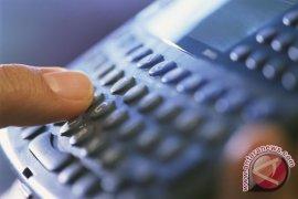 Seorang warga dilaporkan tewas tersengat listrik telepon genggam