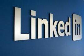 Pengguna LinkedIn Capai 300 Juta Orang