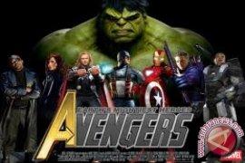 """Sutradara """"Avengers"""" Rilis Film Terbarunya """"In Your Eyes"""""""