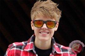 Justin Bieber Meminta Maaf Untuk Prajurit Jepang