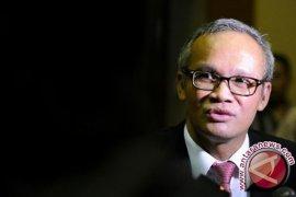 "Kalangan DPR : Pemilu ""brutal"" karena politik uang"