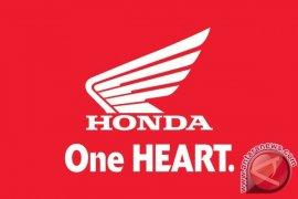 Honda Biker Day Regional Kalimantan Di Pontianak