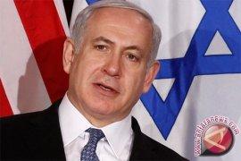 Menteri Lingkungan Hidup Israel Mundur Dari Kabinet Netanyahu