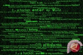 Microsoft ungkap peretas terkait Korut curi data rahasia