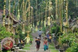 Disbud Denpasar gencar mendata situs cagar budaya