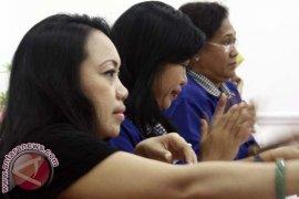 Diskusi Caleg Perempuan Bali Hasilkan Sepuluh Resolusi