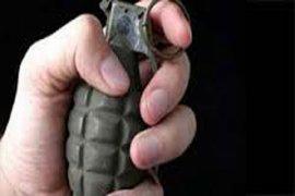 Seorang tewas akibat ledakan granat di Bogor