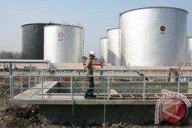 Giliran harga minyak dunia terus menurun
