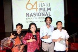 Menparekraf Targetkan Film Indonesia Unggul di ASEAN