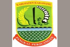 "Pemkab Karawang ""kejar"" target pendapatan Rp3,1 triliun"