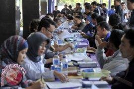 DJP Bali Optimalkan Pemahaman Pajak Pelajar