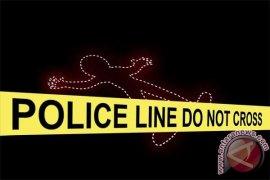 Polresta Bekasi Selidiki Temuan Mayat Korban Pembunuhan