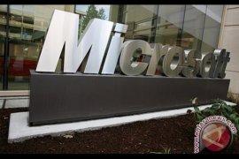 Microsoft kenalkan ikon baru Office