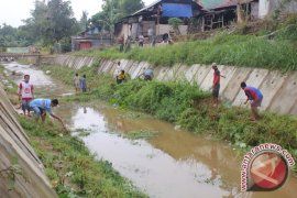 """Lomba """"Maharagu"""" Sungai Untuk Bangkitkan Partisipasi"""