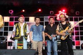 Band Asal Samarinda Siap Tampil Di Borneo Jazz Festival