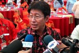 Dinkes Kalbar selidiki wabah Hepatitis di Singkawang