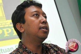 Rommy ajak PKB resmi gabung koalisi Jokowi