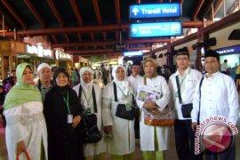Kemenag: Jamaah Umroh Masih Ditangani Travel