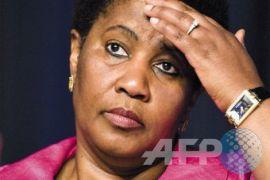 Direktur Eksekutif UN Women di hari perempuan internasional garis bawahi isu ketidaksetaraan ekonomi