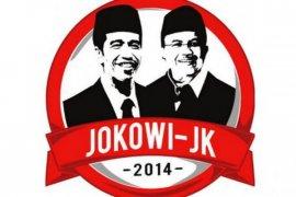 Analisis Calon Menteri Pemerintah Jokowi-JK Versi Indo Barometer