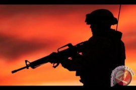 AS Kirim 80 Tentara ke Chad Untuk Cari Gadis Nigeria