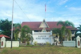 Anggota DPRD: Realisasi Retribusi Daerah Sintang Fantastis