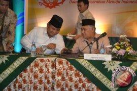 Din: Muhammadiyah Tidak Berpihak Pada Satu Capres