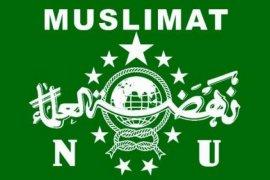 Jokowi Klarifikasi Kampanye Hitam di Rakernas Muslimat NU