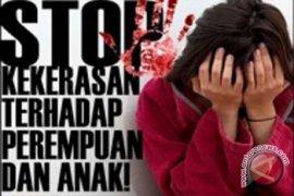 Komnas HAM Minta JPU Banding Kasus Pemerkosaan