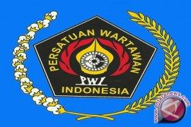 Seminar Nasional PWI Aceh Diundur