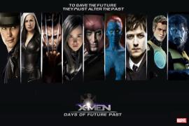 """Penjualan tiket sekuel """"X-Men"""" lampaui """"Avatar"""""""