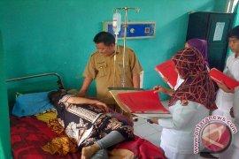 RSUD Bangka Selatan Tindak Dokter Rangkap Jabatan