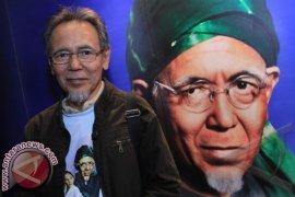 50 Film Indonesia Dipasarkan di Marche Du Film Cannes